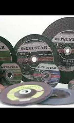 compra de discos de corte