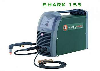 Máquina de corte plasma cnc preço